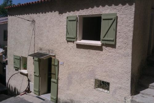 Maison Roquevaire - 4 personnes - location vacances  n°44744