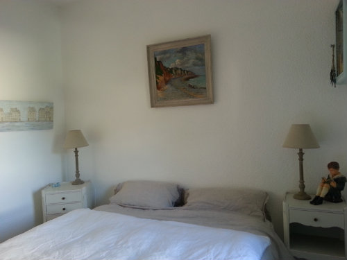 House in La baule - Vacation, holiday rental ad # 44765 Picture #2