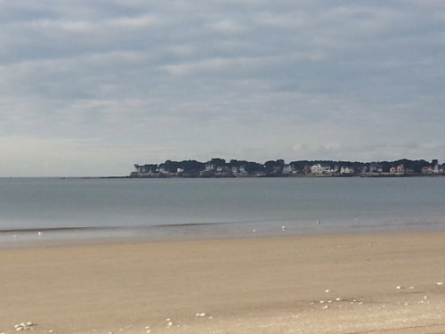 House in La baule - Vacation, holiday rental ad # 44765 Picture #3