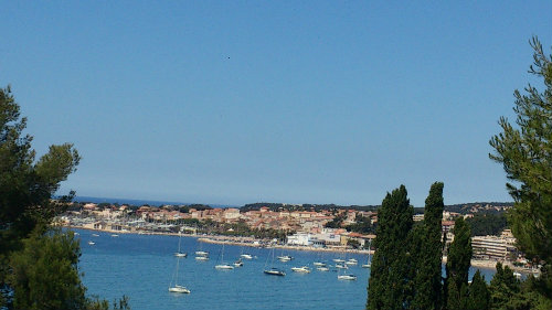 House in bandol - Vacation, holiday rental ad # 44794 Picture #6