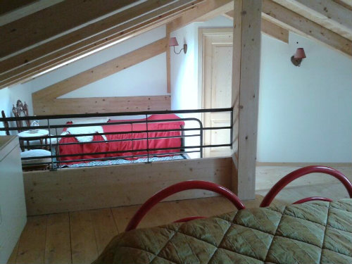 Huis Chiavenna - 10 personen - Vakantiewoning  no 44819