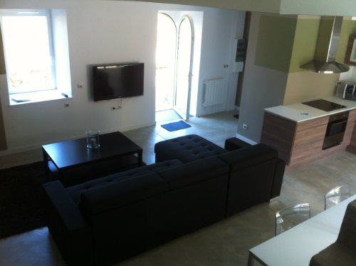 Gite in EVRAN - Vacation, holiday rental ad # 44822 Picture #2