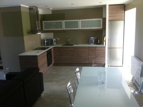 Gite in EVRAN - Vacation, holiday rental ad # 44822 Picture #3