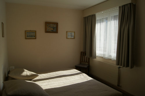 Appartement in Mayenzett 41 - Anzeige N°  44825 Foto N°4