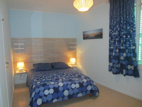 Marseille - 4 personnes - location vacances  n�44839