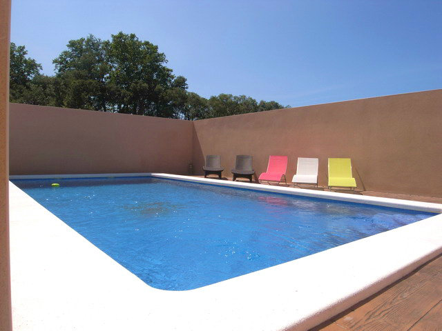 House in Argelès sur mer - Vacation, holiday rental ad # 44840 Picture #3