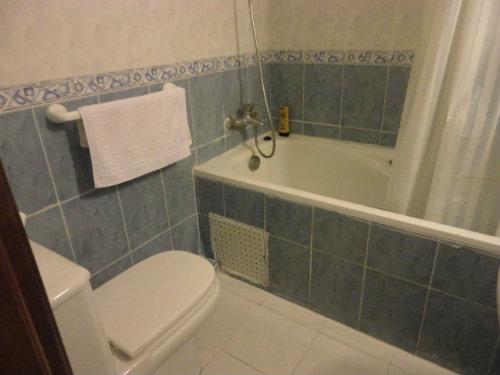 Maison Casablanca - 4 personnes - location vacances  n°44847