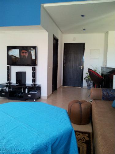 Appartement Assilah - 6 personnes - location vacances  n°44880