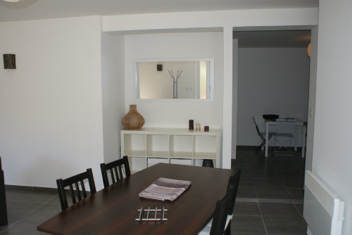 House in HYERES - Vacation, holiday rental ad # 44902 Picture #6