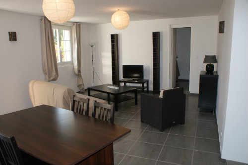 House Hyeres - 4 people - holiday home  #44902