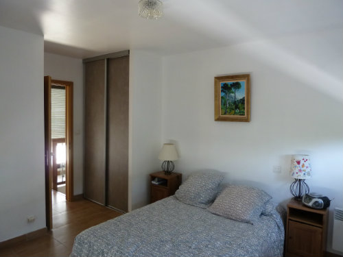 House in Hyères - Vacation, holiday rental ad # 44905 Picture #12