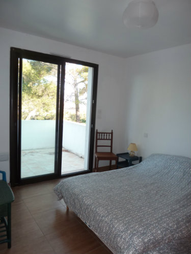 House in Hyères - Vacation, holiday rental ad # 44905 Picture #19
