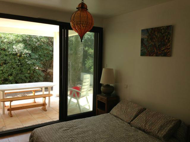 House in Hyères - Vacation, holiday rental ad # 44905 Picture #4