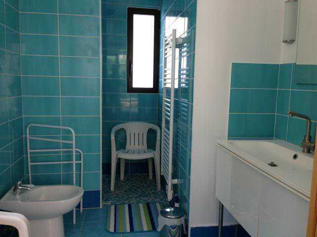 House in Hyères - Vacation, holiday rental ad # 44905 Picture #5
