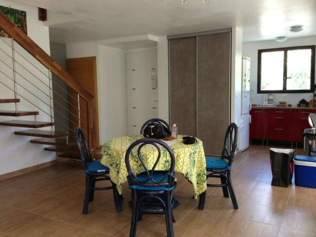 House in Hyères - Vacation, holiday rental ad # 44905 Picture #6