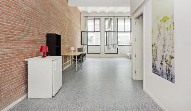 Appartement à Barcelona pour  12 •   prestations luxueuses