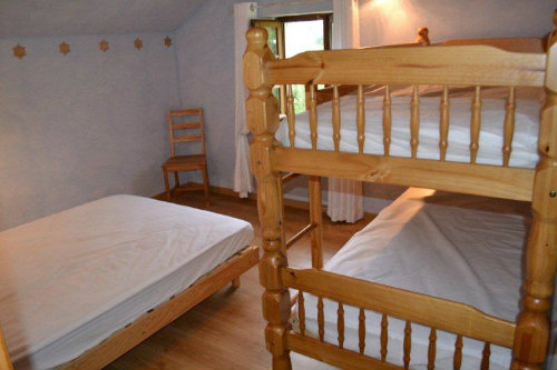 Farm in Ventron - Vacation, holiday rental ad # 44918 Picture #3