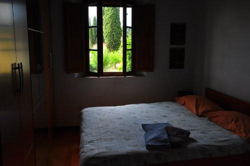 Maison Empoli - 2 personnes - location vacances  n°44988