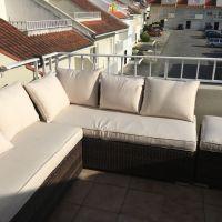 Haus Moledo - 8 Personen - Ferienwohnung N°44146