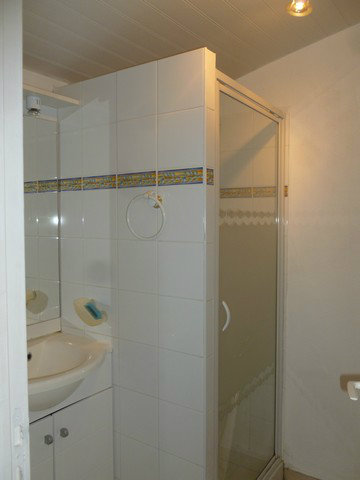 House in plougasnou - Vacation, holiday rental ad # 45018 Picture #4