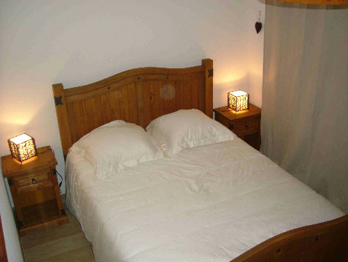 Chalet in la norma - Vacation, holiday rental ad # 45113 Picture #4
