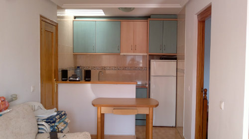House in Torrevieja - Vacation, holiday rental ad # 45133 Picture #10