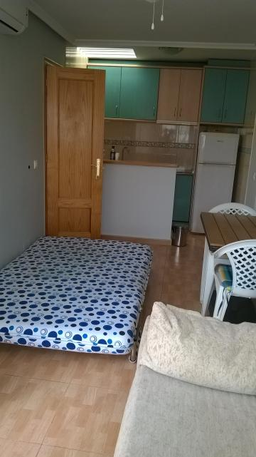 House in Torrevieja - Vacation, holiday rental ad # 45133 Picture #4