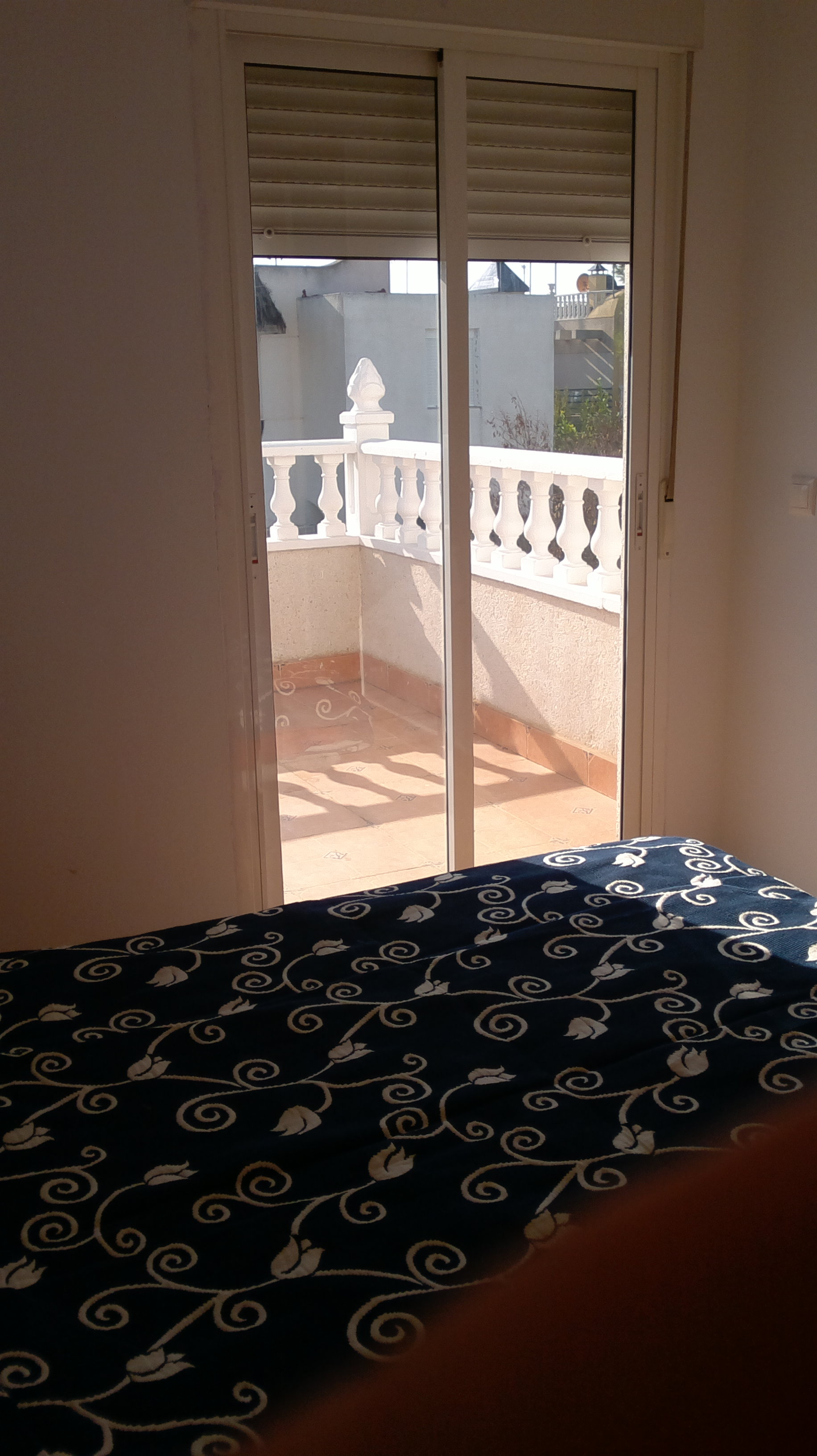 House in Torrevieja - Vacation, holiday rental ad # 45133 Picture #6
