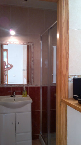 House in Torrevieja - Vacation, holiday rental ad # 45133 Picture #9