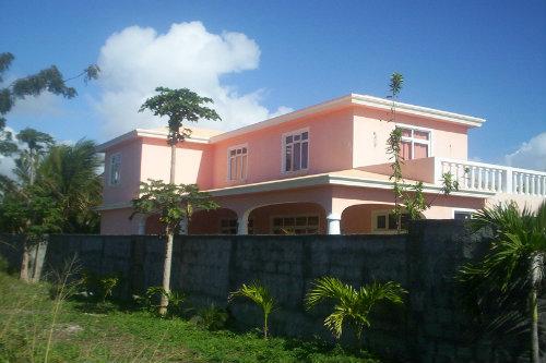 Maison Grand Gaube - 8 personnes - location vacances  n°45145