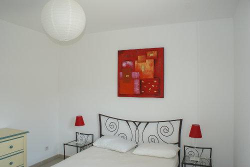 Appartement Marseille - 2 personnes - location vacances  n°45179