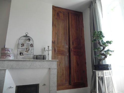 Gite in Issigeac - Vacation, holiday rental ad # 45217 Picture #11
