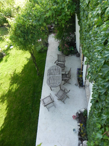 Gite in Issigeac - Vacation, holiday rental ad # 45217 Picture #19
