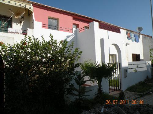 Maison Asilah - 8 personnes - location vacances  n°45307