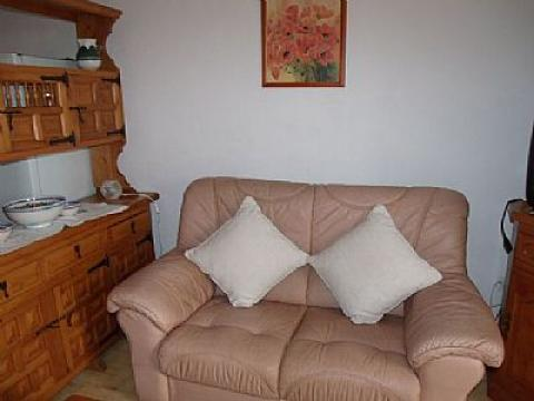 House in torrevieja - Vacation, holiday rental ad # 45312 Picture #2