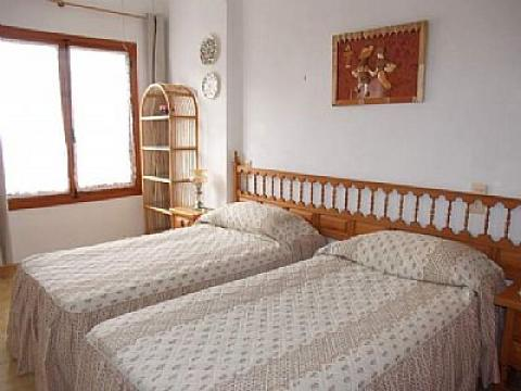 House in torrevieja - Vacation, holiday rental ad # 45312 Picture #3