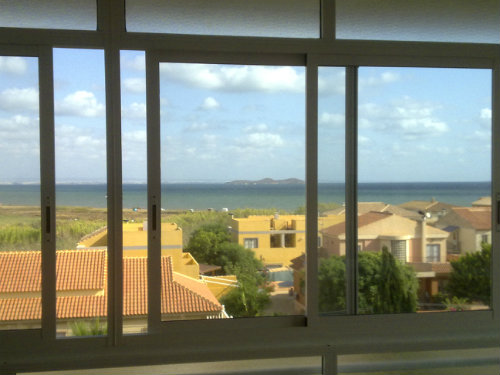 Flat in Murcia - Vacation, holiday rental ad # 45346 Picture #3