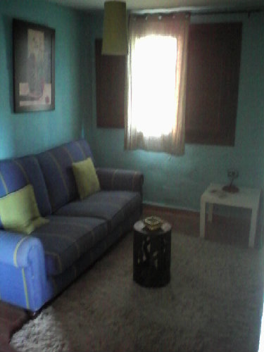 Gite in malaga - Vacation, holiday rental ad # 45370 Picture #6