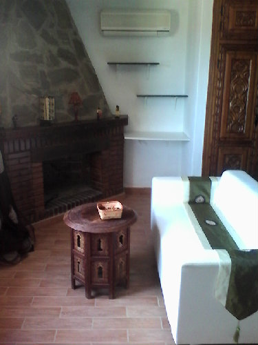 Gite in malaga - Vacation, holiday rental ad # 45370 Picture #8
