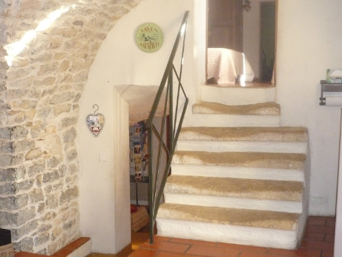 Gite in COMBAS - Vacation, holiday rental ad # 45396 Picture #10