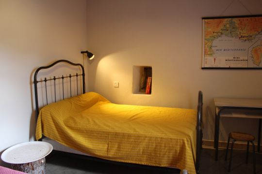 Gite in COMBAS - Vacation, holiday rental ad # 45396 Picture #19