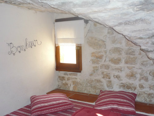 Gite in COMBAS - Vacation, holiday rental ad # 45396 Picture #8
