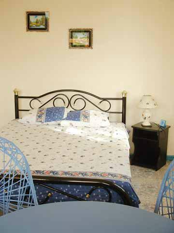 Maison Trou Au Biches - 4 personnes - location vacances  n°45409