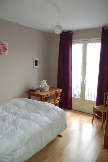 Gite in Luchapt - Vacation, holiday rental ad # 45420 Picture #5