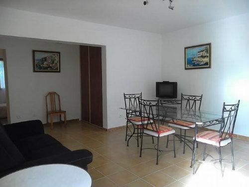 appartement hyeres louer pour 4 personnes location n 45435. Black Bedroom Furniture Sets. Home Design Ideas