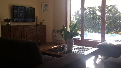 Maison Frassiccia - 9 personnes - location vacances  n°45463