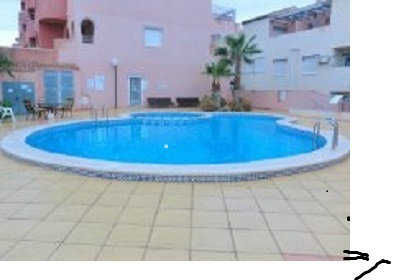 House in Le cap d'agde for   8 people