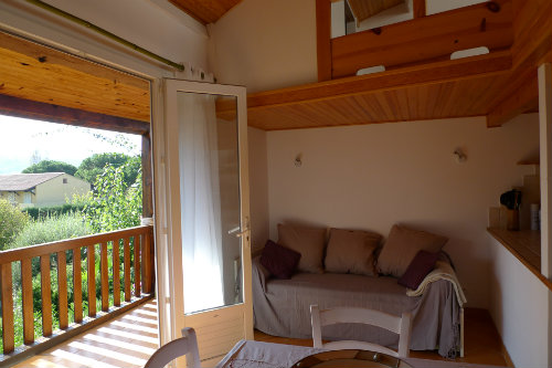Flat in APPIETTO - Vacation, holiday rental ad # 45478 Picture #4