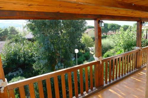 Flat in APPIETTO - Vacation, holiday rental ad # 45478 Picture #6