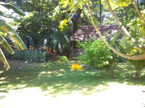 Gite Ampasindava - 3 personnes - location vacances  n°45485
